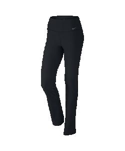 Nike | Женские Тренировочные Брюки Legend Poly Skinny