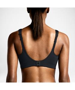 Nike | Спортивное Бра Pro Hero