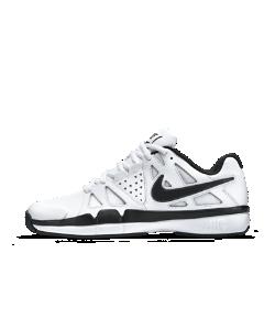 Nike | Мужские Теннисные Кроссовки Air Vapor Advantage Leather