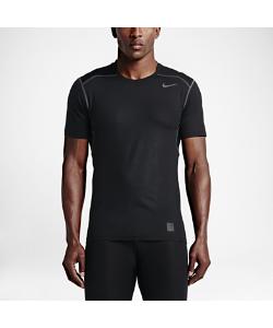 Nike | Футболка Pro Hypercool Fitted