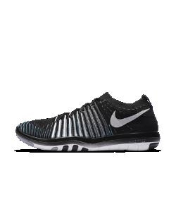Nike | Тренировочные Кроссовки Free Transform Flyknit