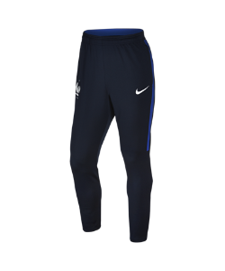 Nike | Брюки Fff Revolution Elite Knit Ii