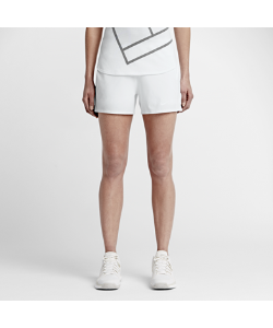 Nike | Шорты Для Тенниса Court Baseline