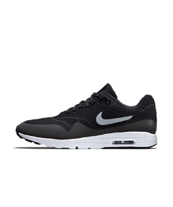Nike | Кроссовки Air Max 1 Ultra Moire