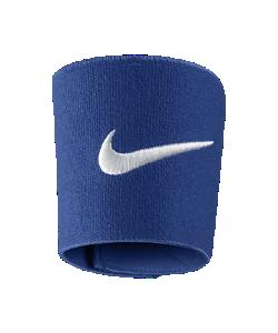 Nike | Ремни Для Футбольных Щитков Guard Stay Ii