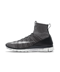 Nike | Кроссовки Free Mercurial Superfly