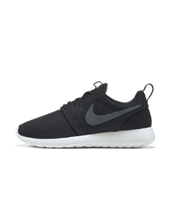 Nike | Кроссовки Roshe One