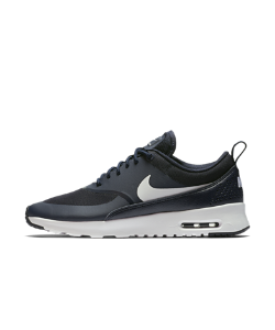 Nike | Женские Кроссовки Air Max Thea