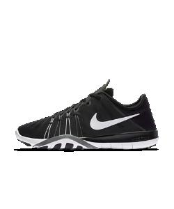 Nike | Женские Тренировочные Кроссовки Free Tr 6