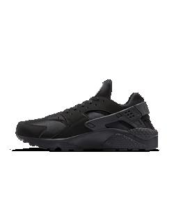 Nike | Кроссовки Air Huarache