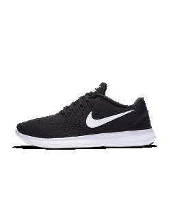 Nike | Женские Беговые Кроссовки Free Rn