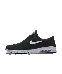 Nike | Кеды Унисекс Для Скейтборда Sb Stefan Janoski Max L