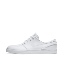 Nike | Кеды Унисекс Для Скейтборда Sb Zoom Stefan Janoski Leather