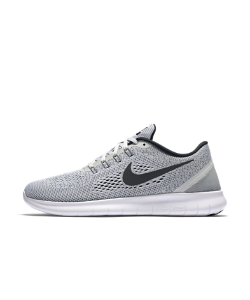 Nike | Беговые Кроссовки Free Rn