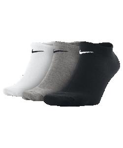 Nike | Носки Value No-Show 3 Пары