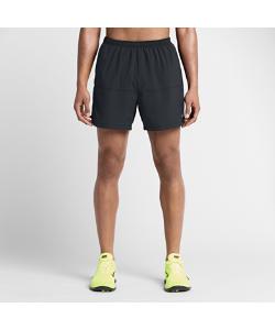 Nike | Шорты Для Бега Distance 125 См