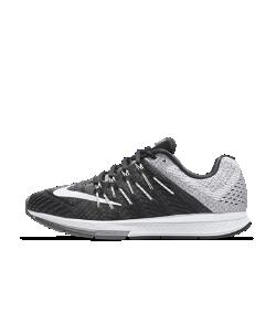 Nike | Беговые Кроссовки Air Zoom Elite 8