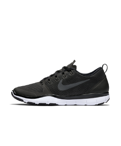 Nike | Кроссовки Для Тренинга Free Train Versatility