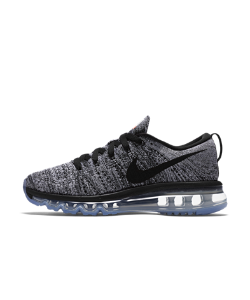 Nike | Беговые Кроссовки Flyknit Air Max