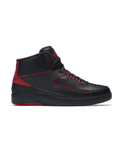 Nike | Кроссовки Air Jordan 2 Retro
