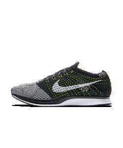 Nike | Беговые Кроссовки Унисекс Flyknit Racer Размеры