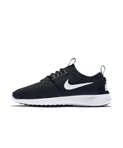 Nike | Кроссовки Juvenate