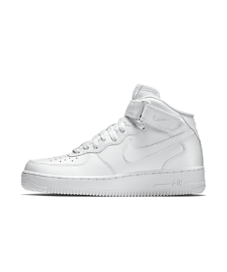 Nike | Кроссовки Air Force 1 Mid 07