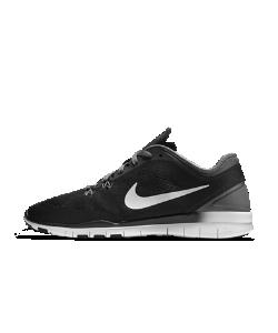 Nike | Тренировочные Кроссовки Free Tr 5