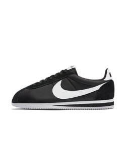 Nike | Кроссовки Унисекс Classic Cortez Ny Размеры