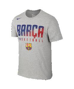 Nike | Футболка Basketball Barcelona