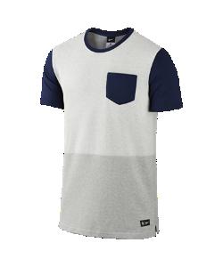 Nike | Футболка Fff Authentic Sideline