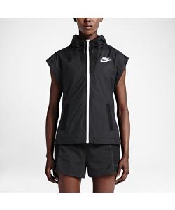 Nike | Жилет Tech Hypermesh