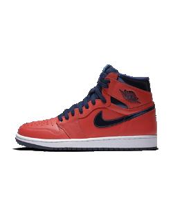 Nike | Кроссовки Air Jordan 1 Retro High Og