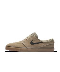 Nike | Кеды Унисекс Для Скейтборда Sb Zoom Stefan Janoski Размеры