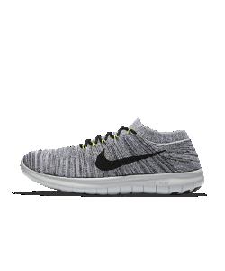 Nike | Женские Беговые Кроссовки Free Rn Motion Flyknit