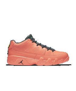 Nike | Кроссовки Air Jordan 9 Retro Low