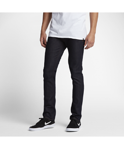 Nike | Джинсы Hurley 5 Pocket