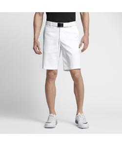 Nike | Мужские Шорты Для Гольфа Flat Front