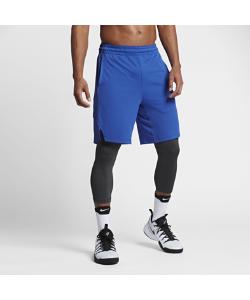 Nike | Мужские Баскетбольные Шорты