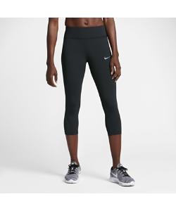 Nike | Беговые Капри Power Epic Lux