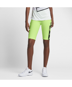 Nike | Теннисные Шорты Court Dry 28 См
