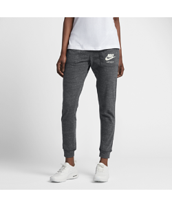 Nike | Женские Брюки Sportswear Gym Vintage
