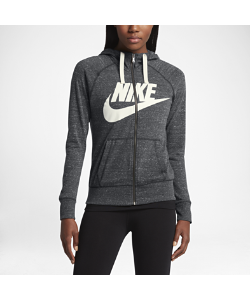 Nike | Худи Sportswear