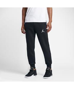 Nike | Брюки Jordan Flight