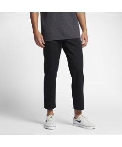 Nike | Брюки Hurley Covert