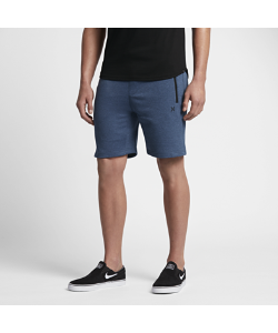 Nike   Шорты Hurley Dri-Fit Disperse