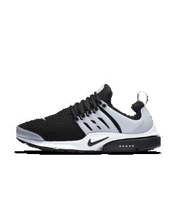 Nike | Кроссовки Air Presto