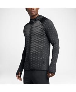 Nike | Футболка Для Тренинга С Длинным Рукавом Dry