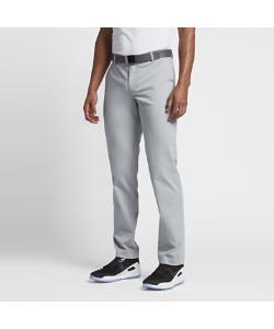 Nike | Мужские Брюки Для Гольфа Modern Fit Washed