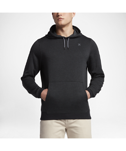 Nike | Худи Hurley Dri-Fit Disperse Pullover